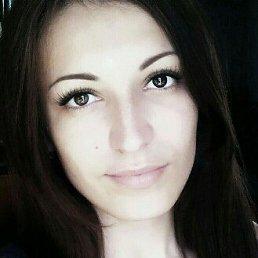 Любовь, 23 года, Новониколаевский