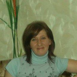 Оксана, 35 лет, Краснослободск