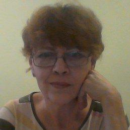 Людмила, 58 лет, Ртищево