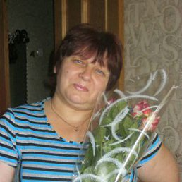 Таня, Старый Оскол