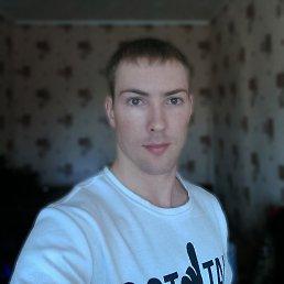 Эдуард, 28 лет, Маслянино