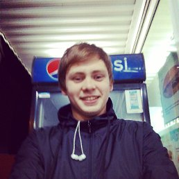 Юрий, 25 лет, Мичуринск