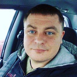 Николай, 40 лет, Калининец