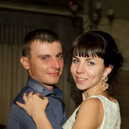 Валерия, 31 год, Оренбург