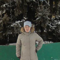Танюша, 35 лет, Лисичанск