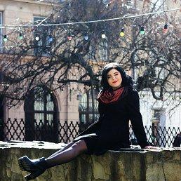 Віка, 24 года, Львов