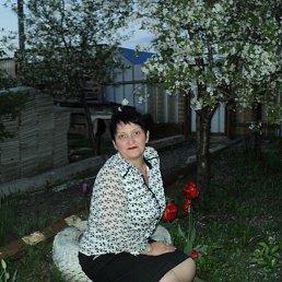 Мила, 48 лет, Новокуйбышевск