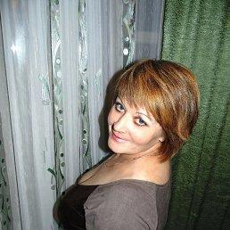 Светлана, 52 года, Краснослободск