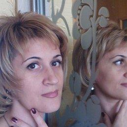 Лилия, 41 год, Ставрополь