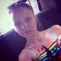 Анна, 30 лет, Уфа