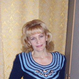 Ирина, 59 лет, Юбилейный