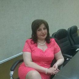 Марина, 47 лет, Оренбург