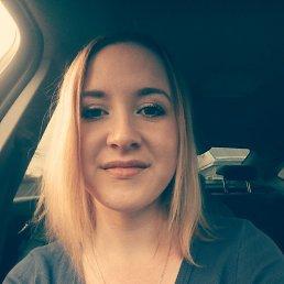 Маргарита, 32 года, Казань