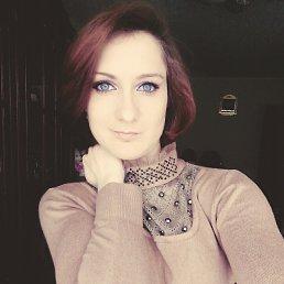 Катюша, 29 лет, Жмеринка