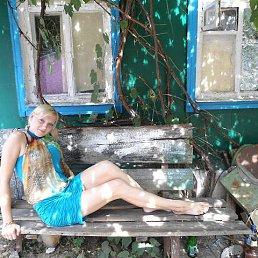 Анжела, 27 лет, Павловск