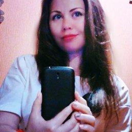 Наталья, 32 года, Южное
