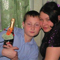 Галина, Новоалтайск, 28 лет