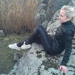 Виктория, 28 лет, Еланец