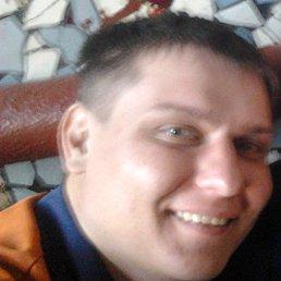 Виталий, 34 года, Купянск Узловой