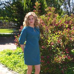 Наталія, 44 года, Тячев