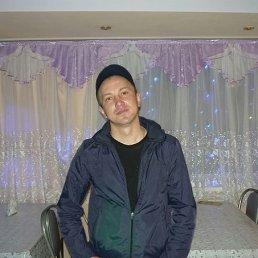 Андрей, 39 лет, Вурнары
