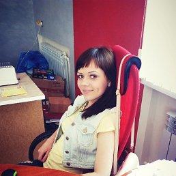 Алина, 27 лет, Шахунья