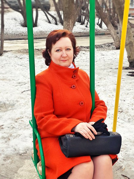 удаленная работа на дому в дзержинске нижегородской области