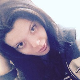 Марина, 24 года, Тула