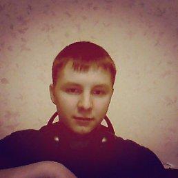 Иван, 27 лет, Раменское