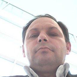 Александр, 45 лет, Александрия