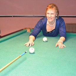 Светлана, 53 года, Пестово