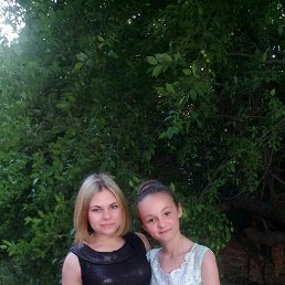 Анна, 24 года, Каменск-Шахтинский