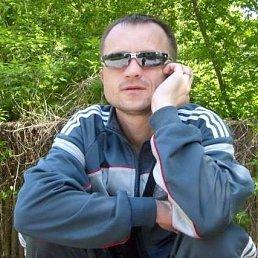Виктор, 48 лет, Луцк