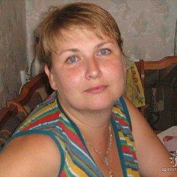 Ольга, 49 лет, Краснознаменск