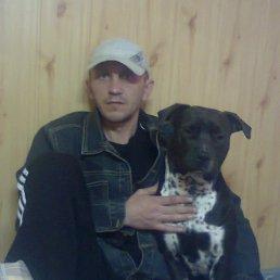 Иван, 45 лет, Судилков