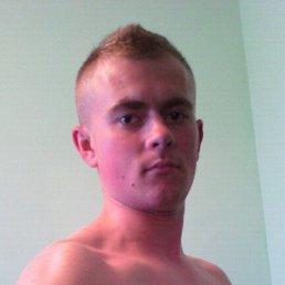Ігор, 27 лет, Костополь