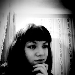 Елена, 23 года, Бодайбо