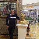 Фото Радик, Уфа - добавлено 31 марта 2016