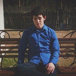 Никита, 23 года, Красноармейск