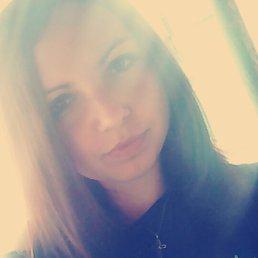 Алёна, 23 года, Константиновка