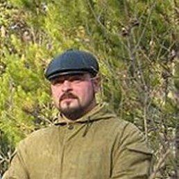 Василий, 43 года, Топчиха