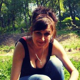 Таня, 30 лет, Владимирец