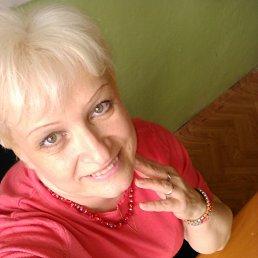Наталья, 57 лет, Хотьково