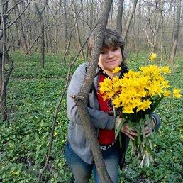 СВЕТА, 47 лет, Антрацит - фото 4