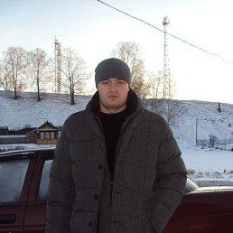 Евгений, 34 года, Атяшево