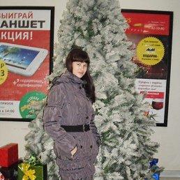 Наталья, 30 лет, Улан-Удэ
