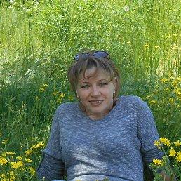 Елена, 54 года, Волгоград