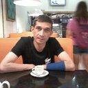 Фото Алексей, Цивильск, 42 года - добавлено 12 мая 2016