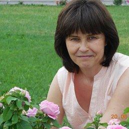 Светлана, 53 года, Кинель