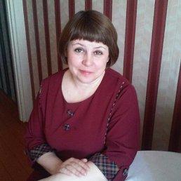 Надежда, 44 года, Железногорск-Илимский